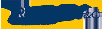 Reelev & C. Logo